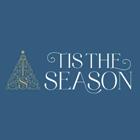 Tis-the-Season-140x140