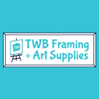 TWB-Framing-and-Art-Supplies-140x140