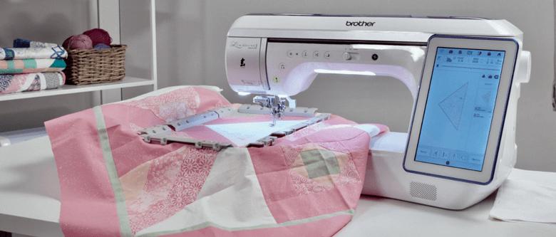 Quiltbroidery-Hero