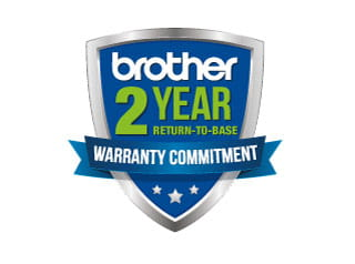 Brother-2-Year-Return-to-Base-Warranty