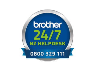 Brother-24_7-Helpdesk