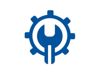 Configuration-Icon