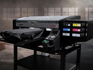 gtx4-warranty-icon-1536x1152
