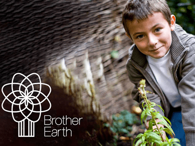 about-brother-earth