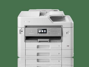 business-smart-printing-inkjets