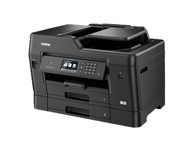 dedicated-a3-printing-inkjets