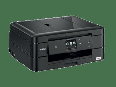 home-smart-printing-inkjets