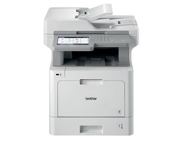 mfc-l9570cdw-all-in-one-colour-laser-printer