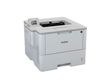 mono-laser-print-only