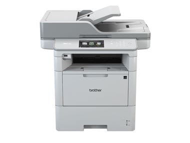mono-laser-printer-all-in-one