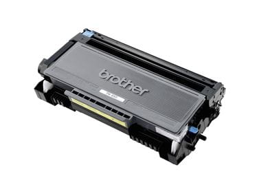 supplies-toner-product-image