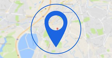 where-to-buy-map-icon