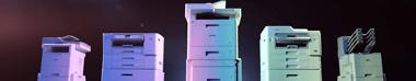 SMB-Info-tile-380x74