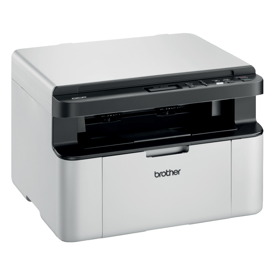 DCP1610W