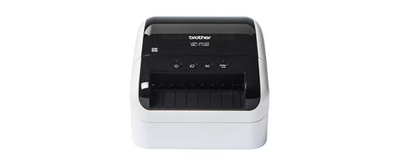 QL1100-desktop-low-volume