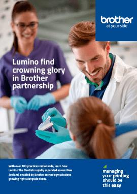BRO-CTA-CST006-Lumino-TP-270x382-download-now