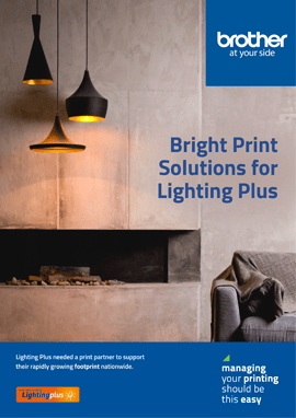 BRO-Lighting-Plus-TP-270x382