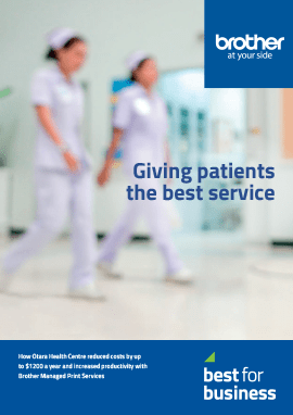 BRO-OC-Giving-patients-the-best-service-eBook-TP-212x350
