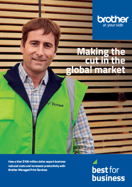 BRO-OC-Making-the-cut-in-the-global-market-eBook-TP-212x350