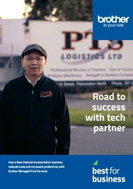 BRO-OC-Road-to-success-with-tech-partner-eBook-TP-212x350