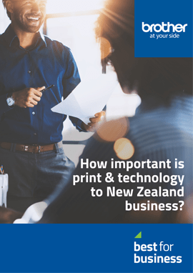 C1-How-important-is-print-and-tech-in-NZ-TP-212x350-download-now
