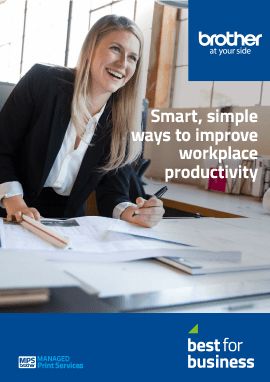 C4-Productive-Workplace-eBook-CTAs_FC