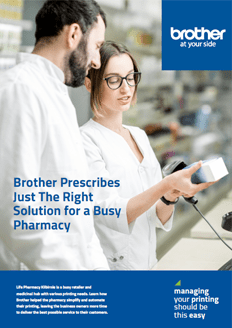 case-study-brother-life-pharmacy