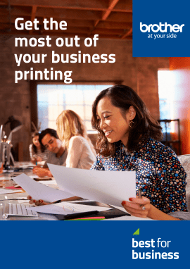 OC-Get-the-most-out-of-your-business-printing-BP-TP-212x350
