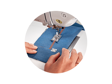 XP2-End-point-sewing-function