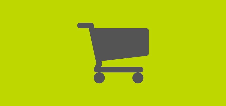 mobile-retail