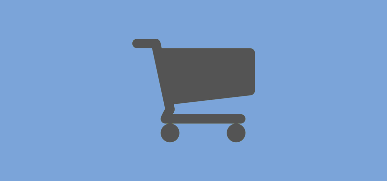 retail-blue