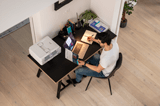 MFC-J4440DW Home Office