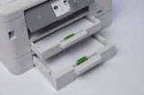 MFC-J4540DW-Double-Tray