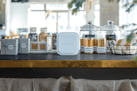 PTP910BT-Cafe-Retail