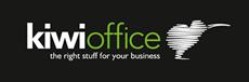 kiwi-office-logo