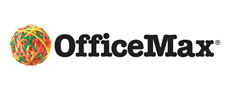 officemax-logo