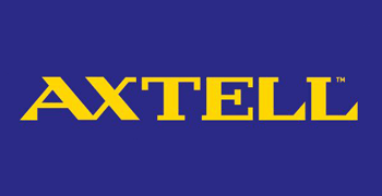 Axtell Manufacturing Case Study Logo