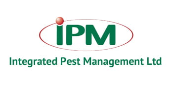 Case-Study-IPM