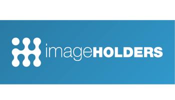 imageHolders Logo