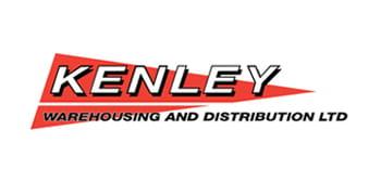 Kenley-Warehousing-Distribution