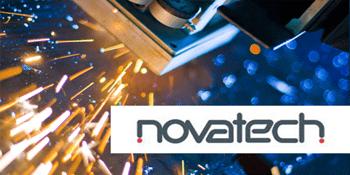 NovaTech-Engineering-logo