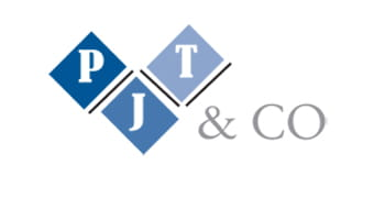 PJT-Co-Accountants