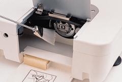 PQ1500SL Bobbin-case-cover-240x162
