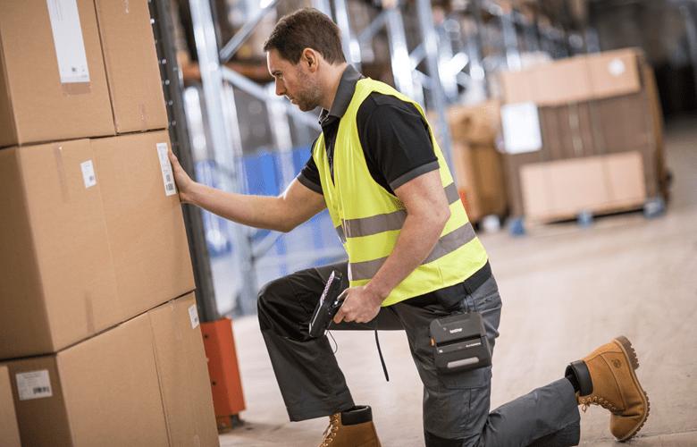 RJ4-Warehouse