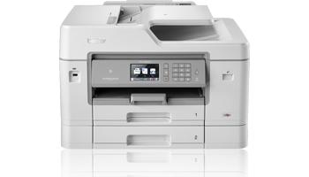 Brother A3 Inkjet Printer MFC-J6920DW