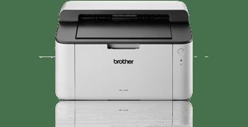 Brother Mono Laser Printer HL-1110