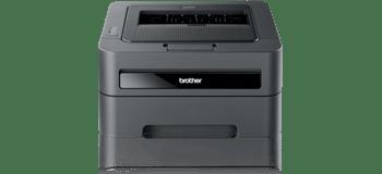 Brother Mono Laser Printer HL-2270DW