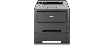 Brother Mono Laser Printer HL-6180DWT