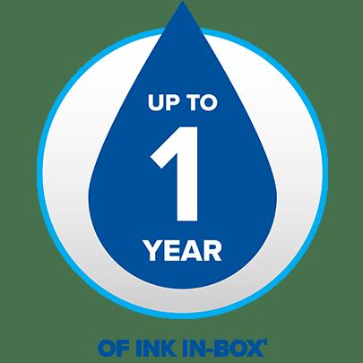 1-year-ink-inbox_405x405px