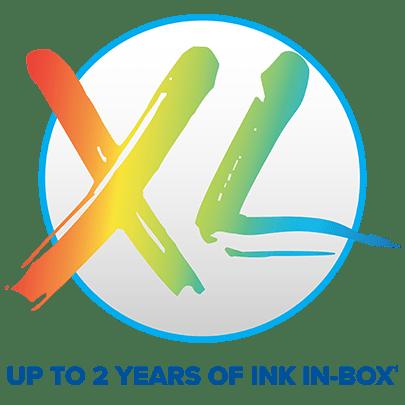2-year-ink-inbox_405x405px